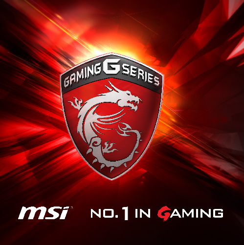 Msi Gaming Gaming Laptops Best Offers At Just Laptops