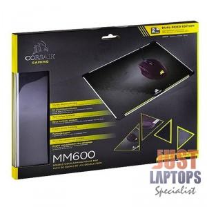 Corsair MM600 Dual-sided Gaming Mousepad
