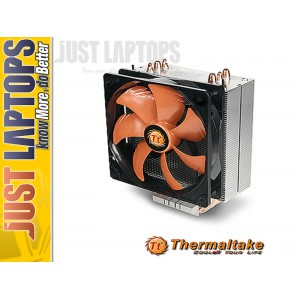 Deepcool Frostwin CPU Cooler with 4 Heatpipes