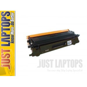 Ink Cartridges Toner brother TN 155BK Black