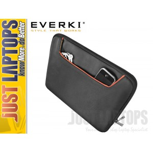 "EVERKI Commute Laptop Sleeve 18.4"" Advanced Sleeve"