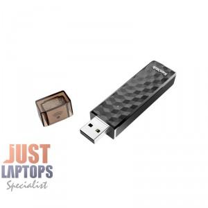 128GB SanDisk Connect - Wireless Stick