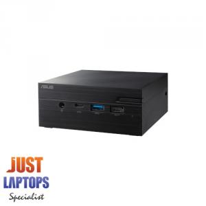 ASUS PN40 VivoMini PC 4G 64G EMMC Win10s