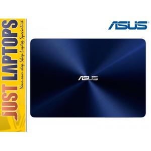 ASUS Zenbook UX430UQ 7th Gen Kabylake I7-7500U 8GB Ram 512GB SSD GT940MX FHD IPS