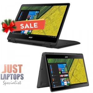 Acer Aspire ES1-533 15.6 Inch Celeron Dual Core N3350 Upto 2.4Ghz 4GB 500G WIN10