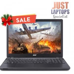 Acer Aspire E5-523G978B AMD A9-9410 4GB Ram 500GB HDD Radeon R5 M430 2GB WIN10