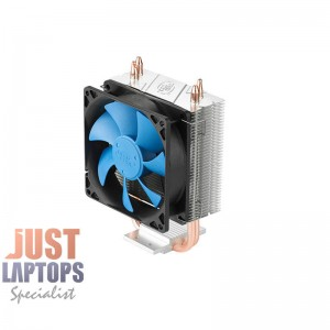 Deepcool CFAN Gammaxx 200 - Great performance, Affordable price.