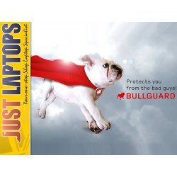 BullGuard Internet Security - Full Version for 3 Devices (PC/Mac/Android)