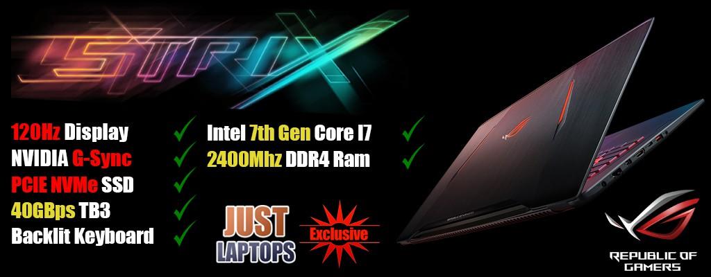 Buy Professional Gaming Laptops Workstation Laptops
