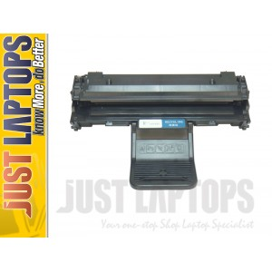Ink Cartridges Toner Samsung ML 1610 BK Printer