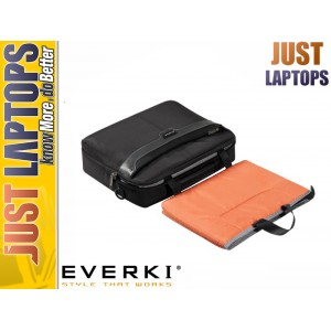 EVERKI Tempo Air Bag - Briefcase, fits up to 13.3""