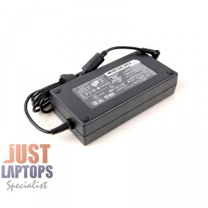 230W OEM POWER ADAPTER FOR ASUS/MSI 19.5V 9.23A 5.5X2.5MM TIP