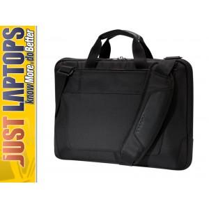 "EVERKI Agile Slim Briefcase 16"" Ultra-soft Padded Laptop Pocket"
