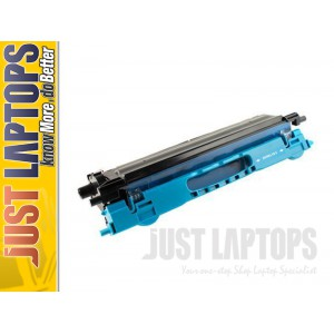 Ink Cartridges Toner brother TN 155C Cyan
