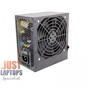 FSP - FSP400-60HCN 400w Black coating Power Supply