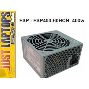 FSP - FSP400-60HCN, 400w with Black coating Power
