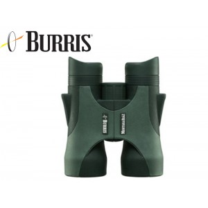 Burris Montana 10 x 42 Bino BO12030900 Bincoular