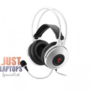 Aerocool Excelsus 5.1 High End USB Gaming Headset