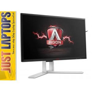"24.5"" AOC AGON 240hz FreeSync Gaming Monitor - 240hz Refresh Rate"