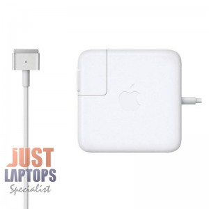 Apple Compatible 60W MagSafe 2 Power Adapter