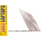 """ASUS ZENBOOK UX360 13.3"""" FLIP TOUCH FHD IPS I5-6200U 8GB 512GB SSD ROSE GOLD"""