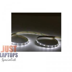 Aurora Light White 50cm Light Strip length----From Justlaptops