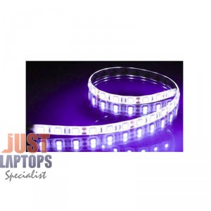 Aurora LED  50cm long Blue light strip --From Just laptops