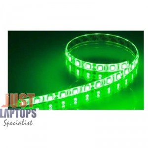 Aurora Light Green 78cm Light Strip length
