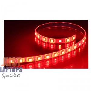 Aurora Light Orange 78cm Light Strip length