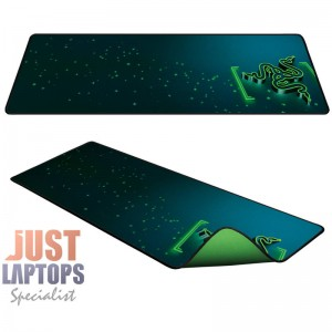 Razer Goliathus Control Gravity Edition Mouse Mat, Soft - Extended (CONTROL)