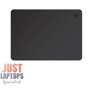 Razer Destructor 2 Gaming Mouse Pad (355x255mm) - FRML Packaging