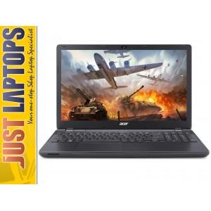 Acer Aspire E5-523G-65PF AMD A6-9210 4GB Ram 1TB HDD Radeon R5 M430 2GB WIN10