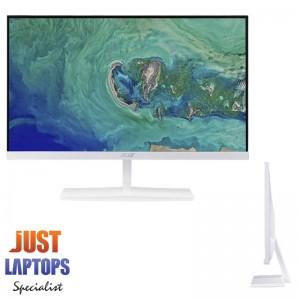 "Acer ED245Q 23.6"" Full HD 1920x1080 IPS LED Monitor"