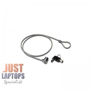Ednet Laptop lock