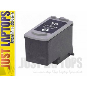 Ink Cartridges Inkjet PG50 for Cannon Printer