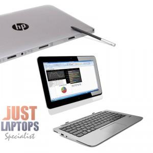 HP Elite X2 1011 G1 Hybrid Tablet Core M-5Y51 Upto