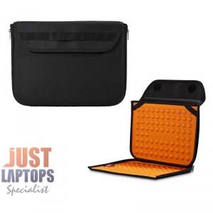 EVERKI EVA Hard Shell Protection Case - For 13~14 Laptops Top Loader Case