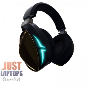 ASUS ROG STRIX FUSION 500 7.1 VITRUAL SURROUND, RGB LIGHTING HEADSET