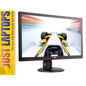 AOC AGON G2770PF 27 Inch Gaming Monitor w/ FREE-SYNC 144Hz 1Ms FHD 1920x1080