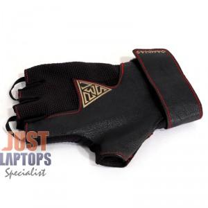 GAMDIAS AGON Gaming Glove - GAG1000