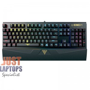 GAMDIAS HERMES Lite Mechanical Gaming Keyboard
