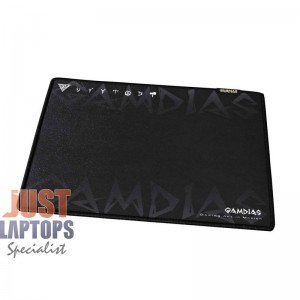 GAMDIAS NYX Speed Mouse Mat (Medium) 350×280×4mm
