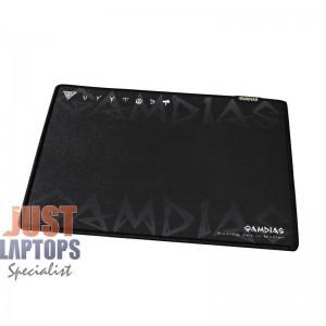 GAMDIAS NYX Speed Mouse Mat (Large) 430×350×4mm