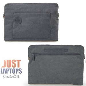 "Golla Original 14"" Sleeve for 13.3"" or 14"" Laptops"