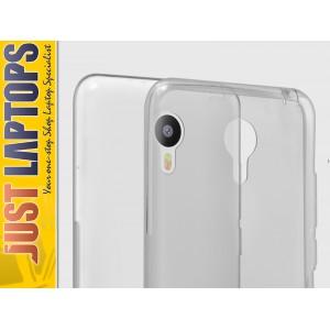 MEIZU M2 Note TPU case [For 5.5 Inch M2 Note]