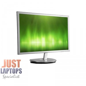 AOC 23 Inch i2353Ph IPS Panel LED Monitor - Store Display Unit Clearance