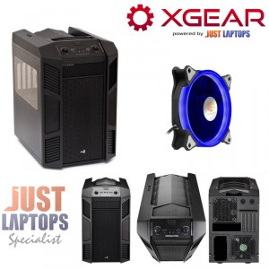 GAMING PC I3-8100 Quad Core 3.6Ghz 8GB DDR4 Ram 240GB SSD GTX1060 3GB WIFI WIN10