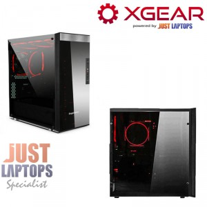 GAMING PC I7-8700 RGB Liquid Cool 16GB DDR4-2666Mhz 240SSD+2TB GTX1080TI 11GB