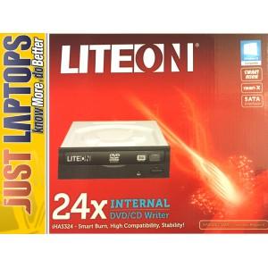 Liteon Internal DVD/CD Writer 24X