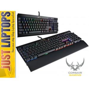 Corsair Gaming K70 RGB Mechanical Gaming Keyboard